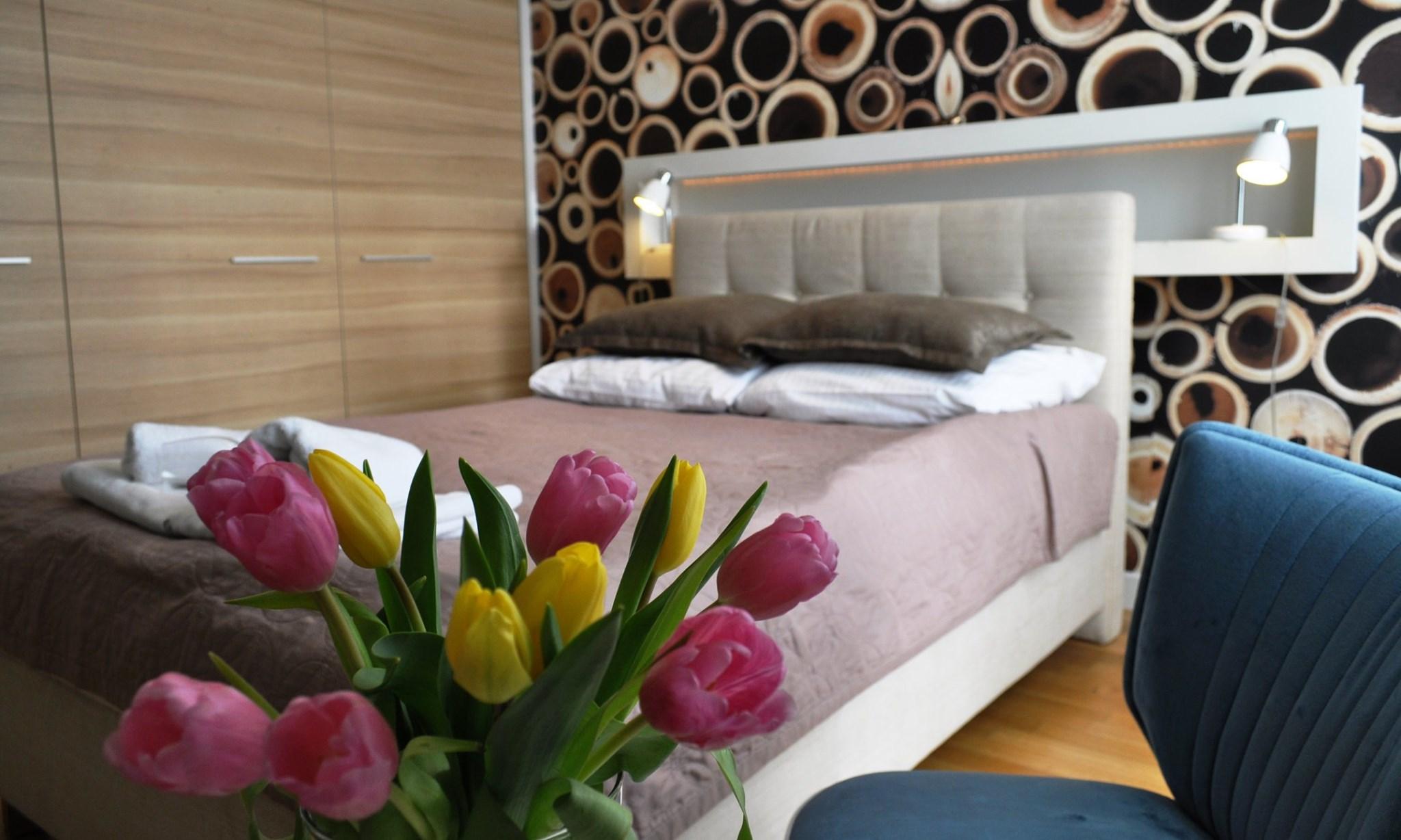 Dream Of Bydgoszcz